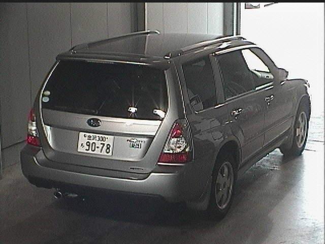 Nissan wingroad toyota corolla fielder 2003