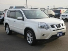 Nissan X-Trail, 2011 Image 0