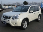 Nissan X-Trail, 2011 Image 1