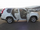 Nissan X-Trail, 2011 Image 4