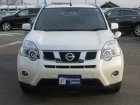 Nissan X-Trail, 2011 Image 3