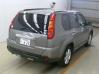 Nissan X-Trail, 2008 Image 3