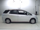 HONDA FIT SHUTTLE, 2014 (гибрид) Image 4