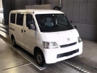 TOYOTA TOWN ACE, 2014 (4WD) Image 0