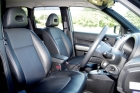 Nissan X-Trail, 2013 Image 5
