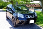 Nissan X-Trail, 2013 Image 0