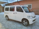 TOYOTA TOWN ACE, 2014 (4WD) Image 17