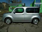 Nissan Cube, 2015 Image 26