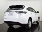 Toyota Harrier, 2015 Image 3