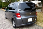 Honda Freed, 2011 Image 2